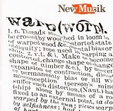 Warp Lyrics New Musik