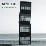 A Little Tradition Lyrics Novillero