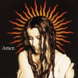 Amen Lyrics Paula Cole