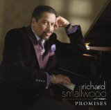 Promises Lyrics Richard Smallwood