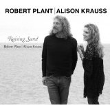 Raising Sand Lyrics Robert Plant