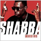 Miscellaneous Lyrics Shabba Ranks