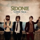 Costa Azul Lyrics Sidonie