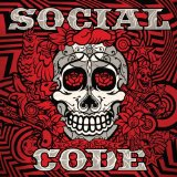 Patiently Waiting Performed As Fifth Season Lyrics Social Code