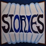 Stories Lyrics Stories