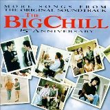 Miscellaneous Lyrics The Big Chill