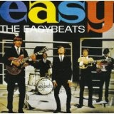 Easy Lyrics The Easybeats