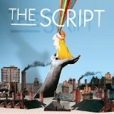The Script Lyrics The Script