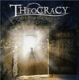 Mirror Of Souls Lyrics Theocracy