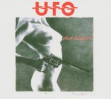 Ain't Misbehavin' Lyrics UFO