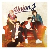 Union J Lyrics Union J