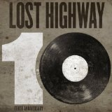 The Lost Highway Soundtrack Lyrics Various Artists