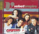 Velvet Empire Lyrics Velvet Empire
