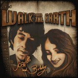 Joan and Bobby - Single Lyrics Walk Off The Earth