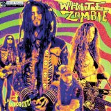 La Sexorcisto: Devil Music Vol. 1 Lyrics White Zombie