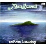 Raok Dilestra Lyrics Alan Stivell