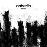 Cities Lyrics Anberlin