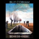 REFLECTED JOURNEY Lyrics Billy Cobham
