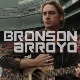 Miscellaneous Lyrics Bronson Arroyo