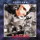 Swansong Lyrics Carcass