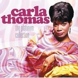 Platinum Collection Lyrics Carla Thomas