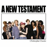 A New Testament Lyrics Christopher Owens