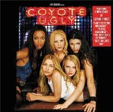 Miscellaneous Lyrics Coyote Ugly Soundtrack