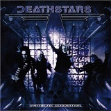 Synthetic Generation Lyrics Deathstars