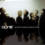 We Are In There You Are Out Here Lyrics Dune