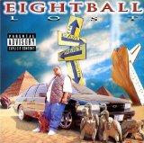Miscellaneous Lyrics Eightball F/ Psycho Drama