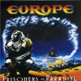 Prisoners in Paradise Lyrics Europe