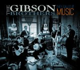 Miscellaneous Lyrics Gibson Brothers