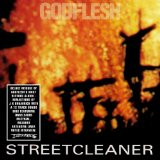 Godflesh Lyrics Godflesh