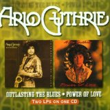 Power Of Love Lyrics Guthrie Arlo