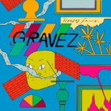 Gravez Lyrics Hooded Fang