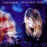 Playing God Lyrics Isgaard