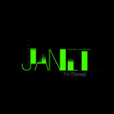 No Sleeep (Single) Lyrics Janet Jackson