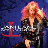 Catch A Falling Star Lyrics Jani Lane