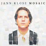Mosaic Lyrics Jann Klose