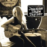 Diamonds In The Dirt Lyrics Joanne Shaw Taylor