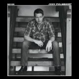 SONGS Lyrics John Fullbright