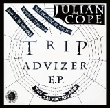 Trip Advizer Lyrics Julian Cope