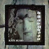 Sleepless Lyrics Kate Rusby