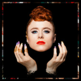 Sound of a Woman Lyrics Kiesza