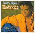 Palabra de honor Lyrics Luis Miguel