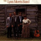 Miscellaneous Lyrics Lynn Morris Band