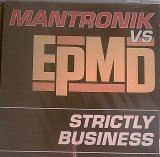 Miscellaneous Lyrics Mantronik Vs. Epmd