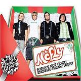 Sorry's Not Good Enough/Friday Night (Single) Lyrics McFly