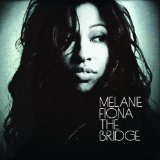 Miscellaneous Lyrics Melanie Fiona