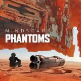 Phantoms Lyrics Mindscape